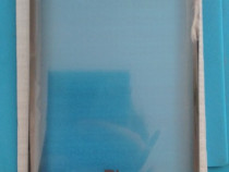 Carcasa spate transparenta Xiaomi Mi 8 pro / Mi 8 explorer