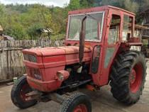 Tractor FIAT 500, Stare perfectă