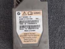 Calculator airbag bwm 65779209684, f07 f01 f02