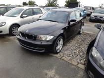 BMW 120 2.0 Diesel 204 Cp 2009