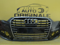 Bara fata Audi A6 4G C7 Facelift 2014-2018