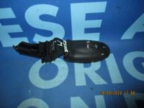 Joystick casetofon Peugeot 5008; 96637233XT