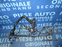 Instalatie motor Peugeot 5008 2.0hdi; 9670135380