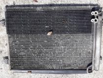 Radiator AC VW Passat B6 3C0820411C