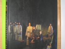 A37-Album Viata Lui IISUS- Germania Oberammergau Passion2000