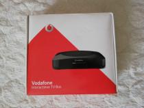 Vodafone Interactive TV Box