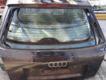 Haion Audi A3 8P Gol