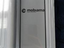 Protecție sticlă securizată Mobiama pentru Huawei P30