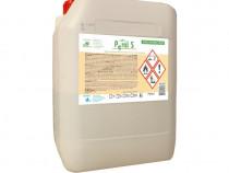 Biocid Concentrat Nivel Inalt, PERAL S, Acid Peracetic 15%,
