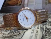 Elegant ceas unisex SEMTONI