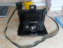 Aparat foto Polaroid EE 100 SPECIAL