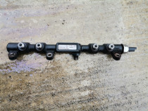 Rampa injectie ford mondeo 2005 2.0tdci 131cp