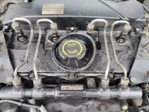 Conducte injectoare ford mondeo 2005 2.0tdci 131cp