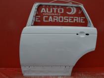 Usa stanga spate Land Rover Range Rover L405 2012-2020
