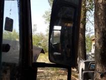 Oglinda Mercedes Vario , Atego
