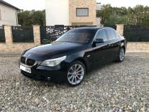 BMW -525-Automat