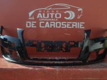 Bara fata Audi A7 4G 2010-2014