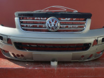 Bara fata Volkswagen T5 2003-2010