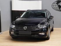 Volkswagen Passat Variant 2.0 TDI DSG Business * LED * AHK *