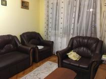 Apartament 3 camere, Constanta, Str.Traian