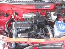 Motor hyundai atos 1.0l. 43KW 54P G4HC ,Kia-Amica
