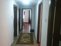 Cazare Predeal Apartament in vila  regim hotelier