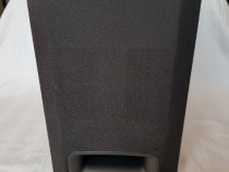 Subwoofer activ Sony SA-WMS5 / 80W