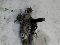 Asamblu stergator spate haion Ford Focus 98-2004