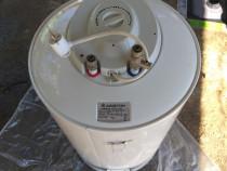 Boiler electric Ariston 75l