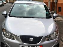 Seat Ibiza 1.2 TDI, 2011, euro5 175000 km CASH sau RATE FIXE
