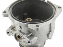 Carcasa superioara boiler, T20873, DeLonghi - D000009