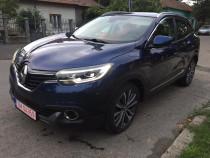 Renault Kadjar Intens EDC automat