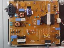 LGP43DJ-17F1 = EAX67264001 (1.5) = EAY64530001 3PCR01976A PL