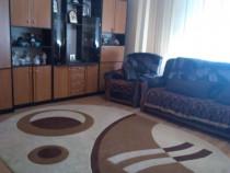 Apartament 4 camere in zona parc Iulius Mall.