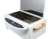 Sterilizator Pupinel cu aer cald , afisaj electronic , KH-36