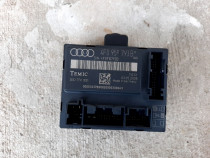 Modul usa stanga fata Audi A6 C6, 2006, 4F0959793B