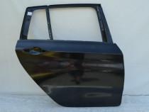 Usa dreapta spate Bmw Seria 2 F45 Active Tourer 2014-2020