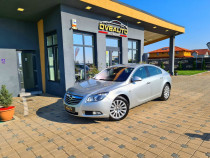 Opel insigna ~ livrare gratuita/garantie/finantare/buy back