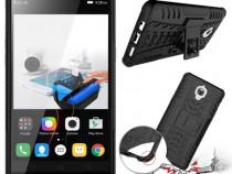 Husa OnePlus 3T OnePlus 3 Husa PC+TPU U0400053