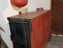 Cazan Viadrus 45 kw - 10 elementi