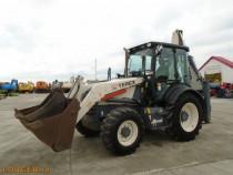 Buldoexcavator Terex 880 SX