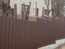 Casa la 6.5 km de centrul municipiului Budesti, Valcea