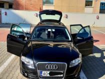 Audi A4, 1.9TDI