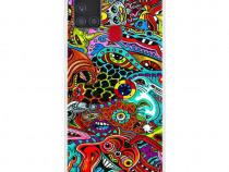 Husa Samsung Galaxy A21s Husa TPU U01228546/1