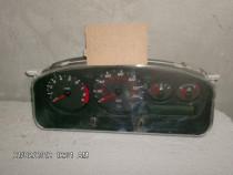 Ceasuri bord Nissan Primera