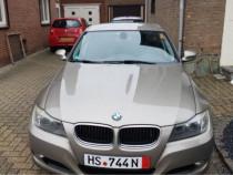 Bmw 318 euro 5