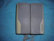 Boxe calculator