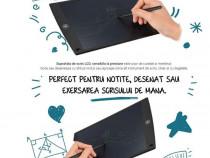 """Tableta Grafica Digitala Pentru Scris & Desenat (8.5"""") NOUA"""