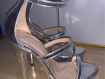 Sandale Minelli boutique