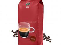 Cafea boabe ICS Espresso 1 kg